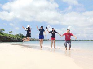 travel Lombok murah 3 hari 2 malam pantai pink mandalika
