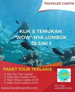 01_Banner Paket Tour Terlaris