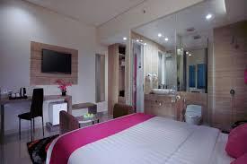 tipe Superior Room Hotel Fave