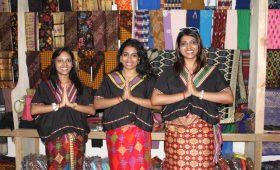 wisata budaya 1 hari desa adat lombok